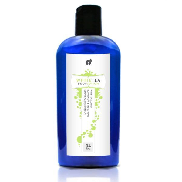 GROTE-FLES-BODY-LOTION-WIT-LABEL6
