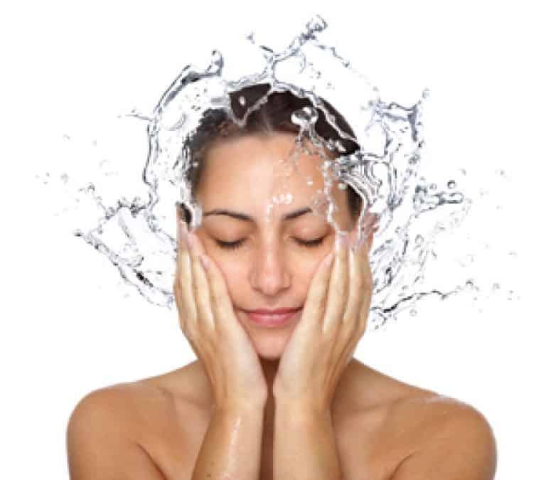 Rosacea creme is ook de ideale moisturizer voor een gehydrateerde huid