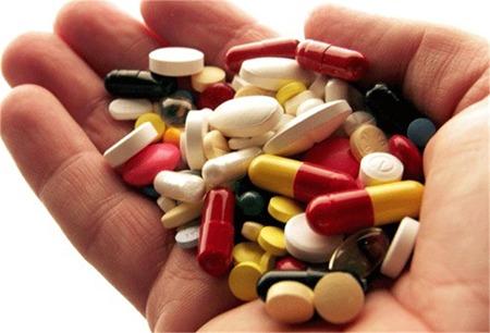 Rosacea behandeling met antibiotica is vaak niet verstandig