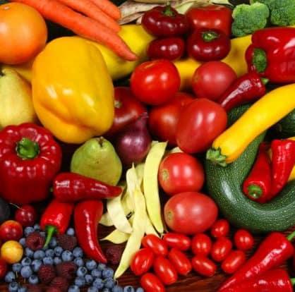 Mensen met rosacea hebben vaak een tekort aan voedingsstoffen, al dan niet veroorzaakt door een gebrekkige opname daarvan in het spijsverteringskanaal